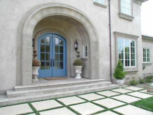 13828 Hwy 160 Exterior Entry