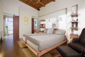 Carbo-Zuniga Residence 24