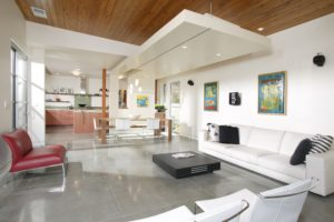 Carbo-Zuniga Residence 30